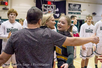 17801 VHS Boys Basketball Seniors Night 2014 021114