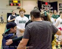 17811 VHS Boys Basketball Seniors Night 2014 021114