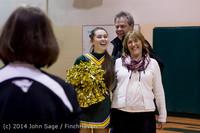 17862 VHS Boys Basketball Seniors Night 2014 021114