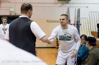 17898 VHS Boys Basketball Seniors Night 2014 021114