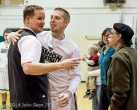 17910 VHS Boys Basketball Seniors Night 2014 021114