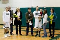 17942-a VHS Boys Basketball Seniors Night 2014 021114