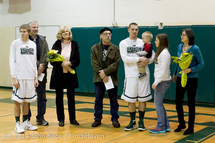 17942-a VHS Boys Basketball Seniors Night 2014 021114
