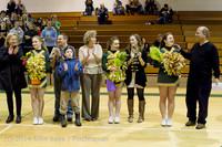 17966 VHS Boys Basketball Seniors Night 2014 021114