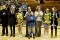 17969 VHS Boys Basketball Seniors Night 2014 021114