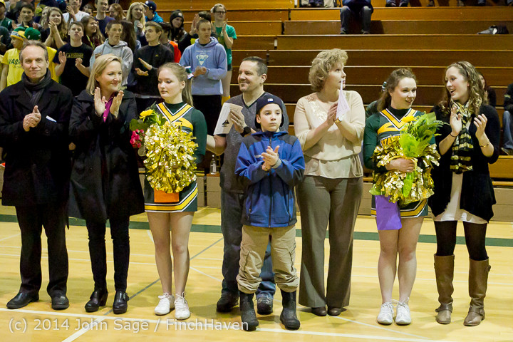 17969_VHS_Boys_Basketball_Seniors_Night_2014_021114
