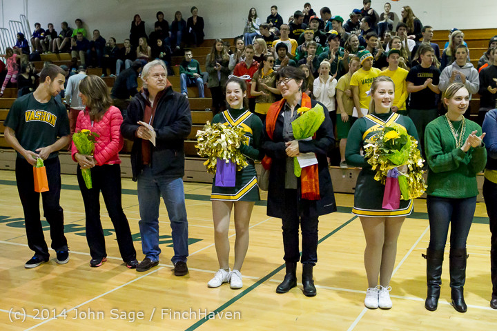 17988_VHS_Boys_Basketball_Seniors_Night_2014_021114