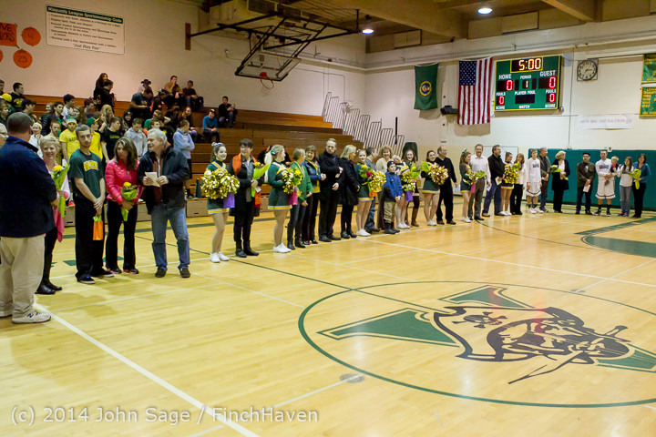 18017-a_VHS_Boys_Basketball_Seniors_Night_2014_021114