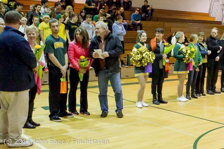 18017-b VHS Boys Basketball Seniors Night 2014 021114