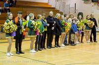 18017-c VHS Boys Basketball Seniors Night 2014 021114