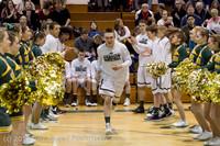 18039 VHS Boys Basketball Seniors Night 2014 021114