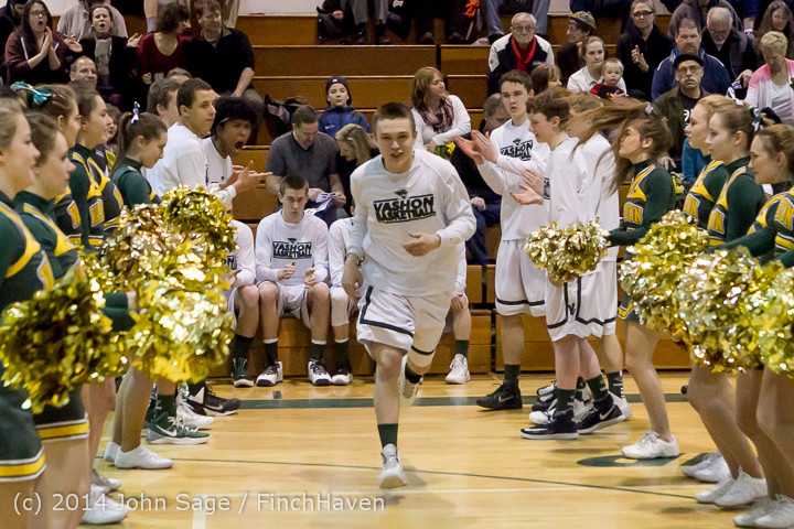 18039_VHS_Boys_Basketball_Seniors_Night_2014_021114