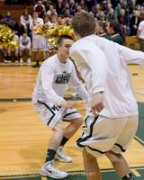 18043 VHS Boys Basketball Seniors Night 2014 021114