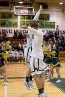 18046 VHS Boys Basketball Seniors Night 2014 021114