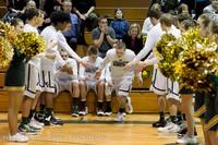 18056 VHS Boys Basketball Seniors Night 2014 021114