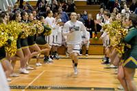 18065 VHS Boys Basketball Seniors Night 2014 021114