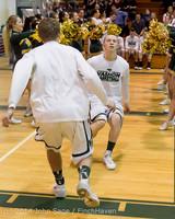 18068 VHS Boys Basketball Seniors Night 2014 021114