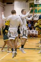 18072 VHS Boys Basketball Seniors Night 2014 021114