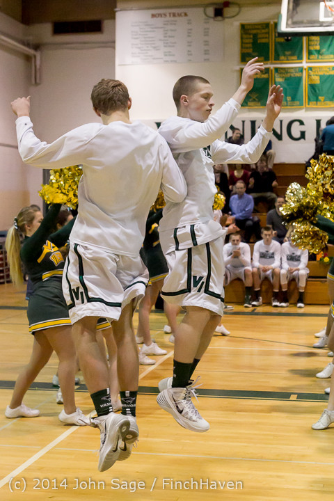 18072_VHS_Boys_Basketball_Seniors_Night_2014_021114