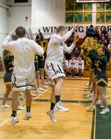 18074 VHS Boys Basketball Seniors Night 2014 021114