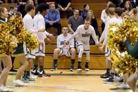 18098 VHS Boys Basketball Seniors Night 2014 021114
