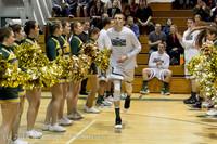 18110 VHS Boys Basketball Seniors Night 2014 021114
