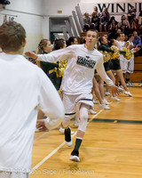 18112 VHS Boys Basketball Seniors Night 2014 021114