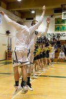 18118 VHS Boys Basketball Seniors Night 2014 021114