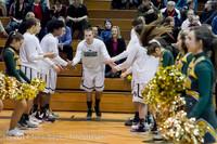 18133 VHS Boys Basketball Seniors Night 2014 021114