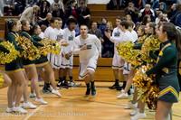 18138 VHS Boys Basketball Seniors Night 2014 021114