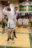 18150 VHS Boys Basketball Seniors Night 2014 021114