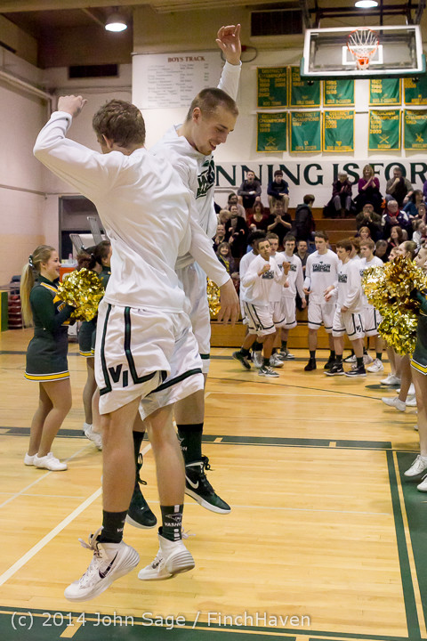 18150_VHS_Boys_Basketball_Seniors_Night_2014_021114