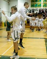 18152 VHS Boys Basketball Seniors Night 2014 021114