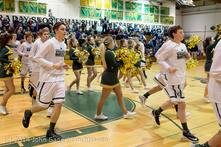 18167_VHS_Boys_Basketball_Seniors_Night_2014_021114