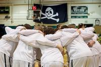 18182 VHS Boys Basketball Seniors Night 2014 021114