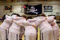 18192 VHS Boys Basketball Seniors Night 2014 021114
