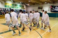 18226 VHS Boys Basketball Seniors Night 2014 021114