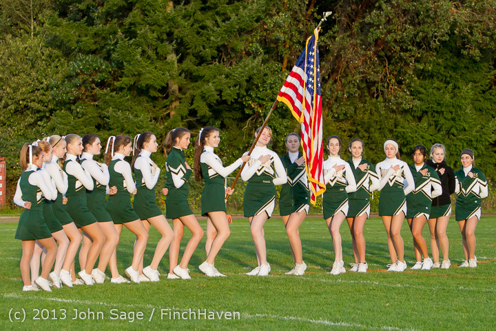 5447_VHS_Fall_Cheer_2013_at_Football_v_Port_Townsend_100413