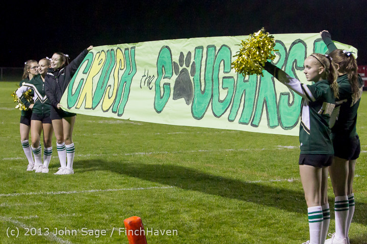 6365_VHS_Fall_Cheer_2013_at_Football_v_Casc-Chr_092013