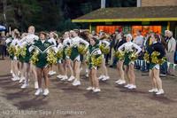 6863 VHS Fall Cheer 2013 at Football v Port Townsend 100413