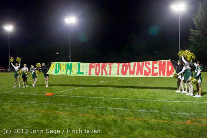 7512_VHS_Fall_Cheer_2013_at_Football_v_Port_Townsend_100413