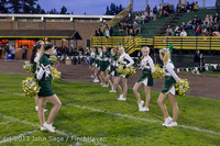 21251 VHS Fall Cheer-Football Seniors Night 2013 101113