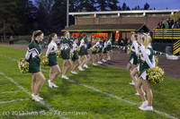 21253 VHS Fall Cheer-Football Seniors Night 2013 101113