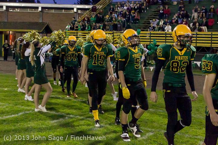 21271 VHS Fall Cheer-Football Seniors Night 2013 101113