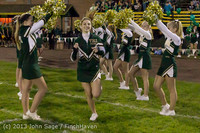 21282 VHS Fall Cheer-Football Seniors Night 2013 101113
