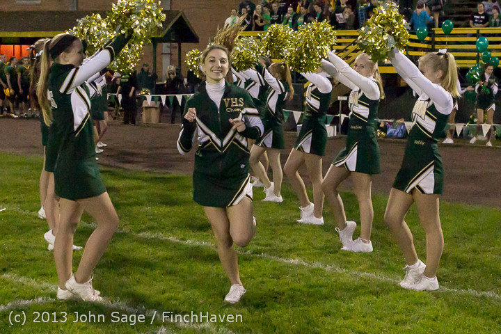 21282_VHS_Fall_Cheer-Football_Seniors_Night_2013_101113