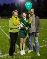 21284 VHS Fall Cheer-Football Seniors Night 2013 101113