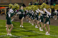 21290 VHS Fall Cheer-Football Seniors Night 2013 101113