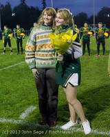 21292 VHS Fall Cheer-Football Seniors Night 2013 101113