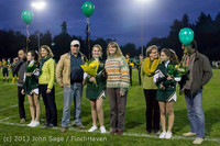 21294-a VHS Fall Cheer-Football Seniors Night 2013 101113